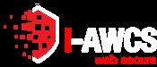 i-awcs-logo