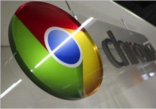 Google Dorks image